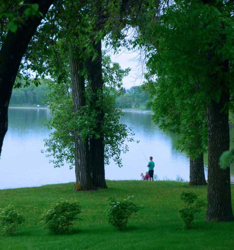 15 summer lake.jpg
