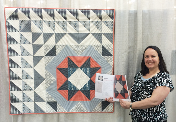 8c_Quiltcon2016
