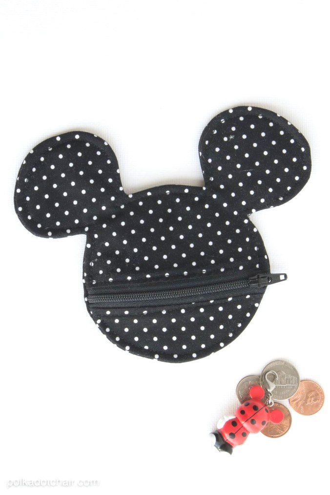mickey-mouse-zip-pouch-PolkaDotChair