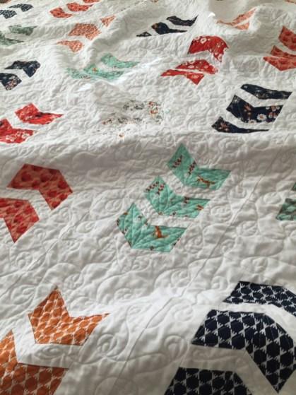 Chelles Quilts