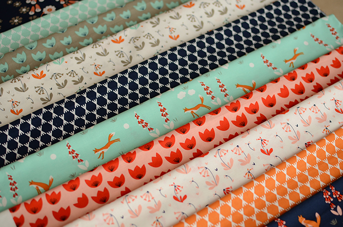 Foxglove-Fabrics