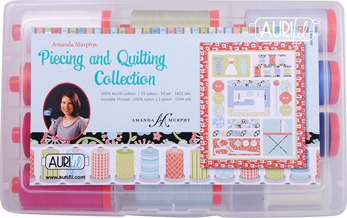 BlogAmandaMurphy-PiecingandQuiltingCollection-Outside