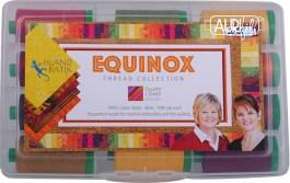 Equinox-Outside