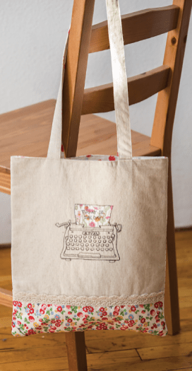 Long Handled Bag by Minki Kim