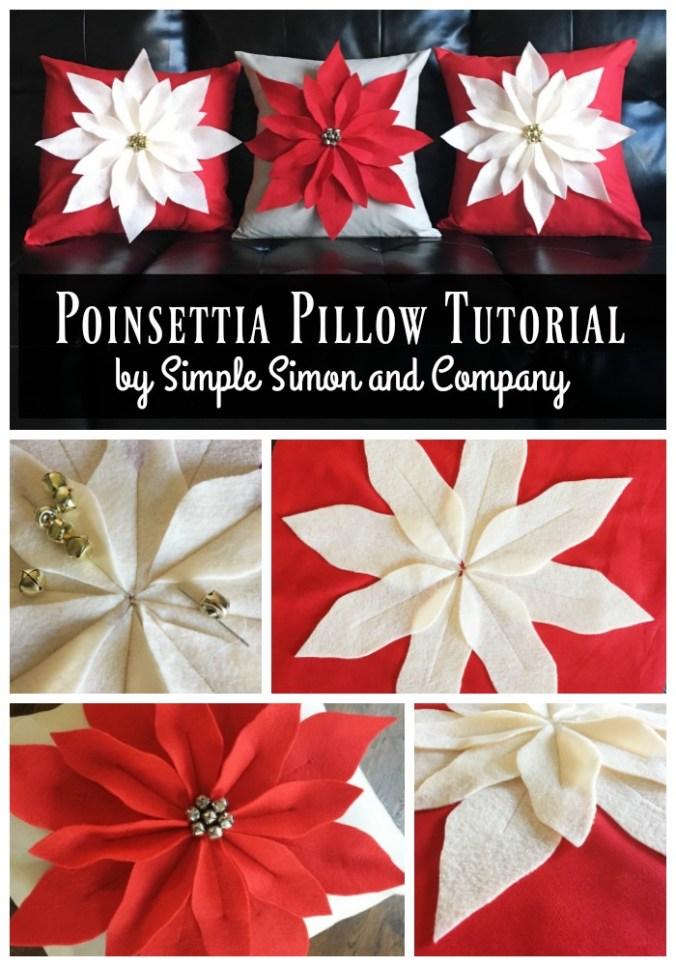 poinsettia-pillow-tutorial
