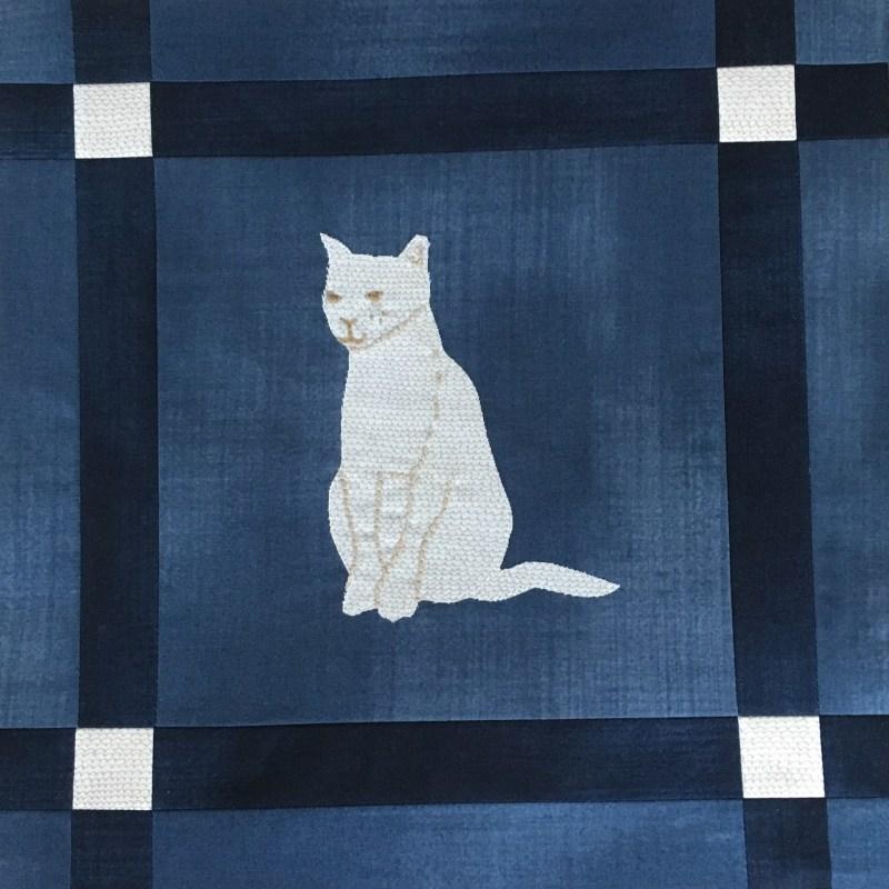 9-cat-block