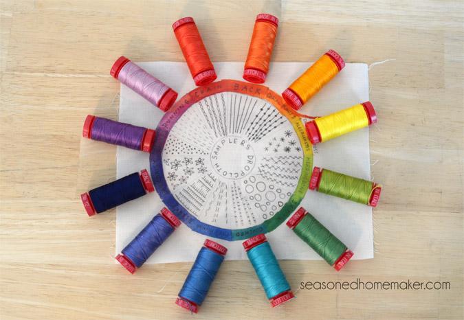 colorwheelsampler2