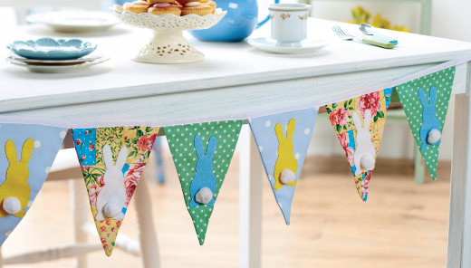 Easter_Bunny_Bunting_520_296_int_c1