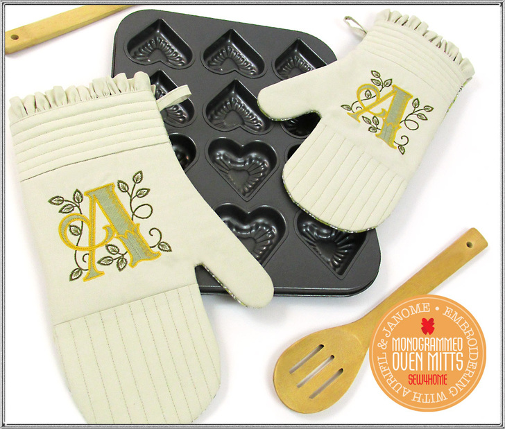 2326-Embroidered-Oven-Mitt-6