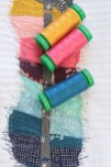 Aurifil_threads_KatarinaRoccella_6