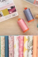 Aurifil_threads_SharonHollandl_2