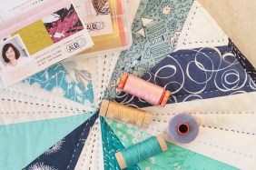 Aurifil_threads_SharonHollandl_5