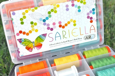 SariellaBox4