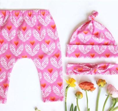 tamara kate - frolic baby knits4