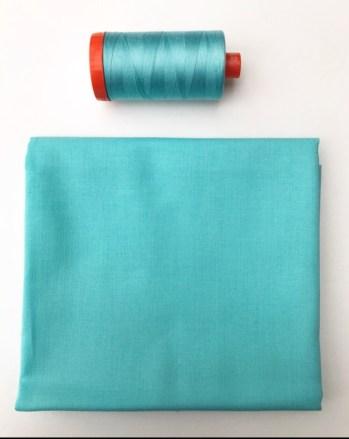 Light Turquoise 5006