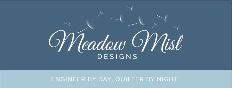 Facebook MMD logo