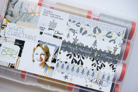 White Christmas Aurifil marketing-3_1000