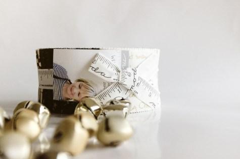 White Christmas marketing-31
