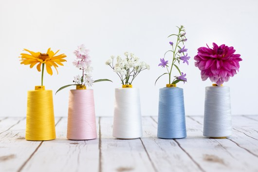 40-30 floral_1000