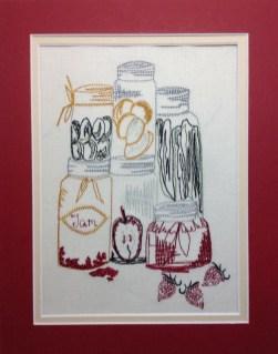 embroidery design Jar_BLOG