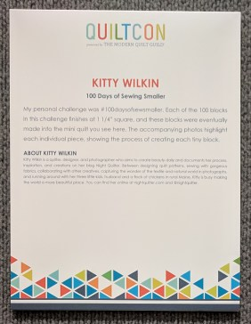 KittyWilkin-TinyPiecing2