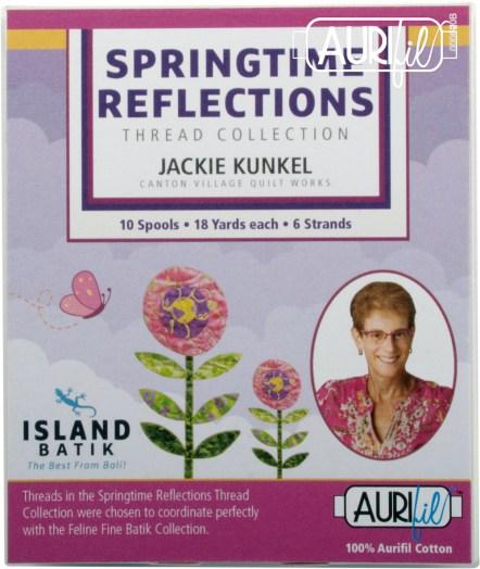 JackieKunkel-SpringtimeReflectionsCLOSED
