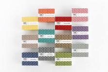 ColorBuildersSF2