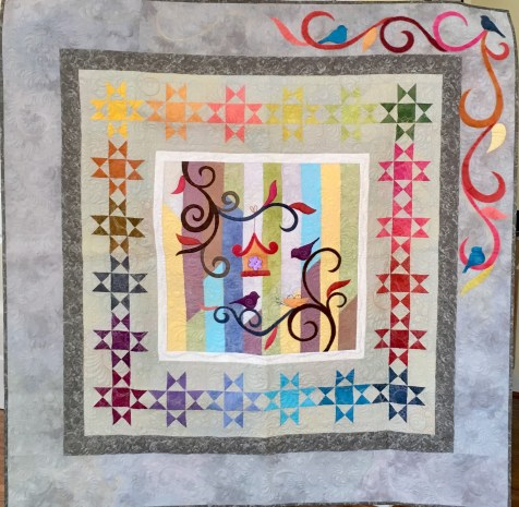 Thread Journey_Wendy Sheppard_50 x 50_Overall