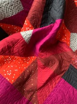 peaks-quilt-pattern-by-zen-chic-3