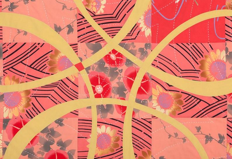 Belyea_190809_detail wide_ 1000
