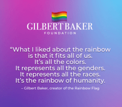 GilbertBakerFoundation