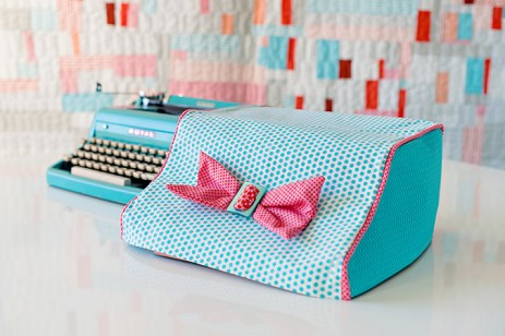 typewritercover