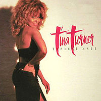 Tina_Turner_-_Typical_Male