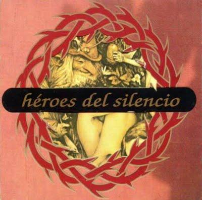 HEROES_DEL_SILENCIO_-_EL_DUENDE_EN_MADRID_-_FRONTAL