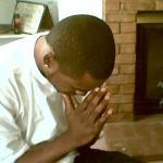 Praying4