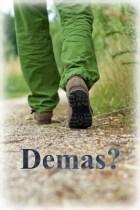 demas-2