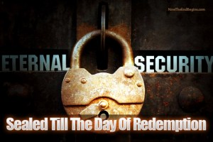 eternal-security-of-the-believer
