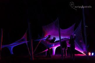 nightfest_007