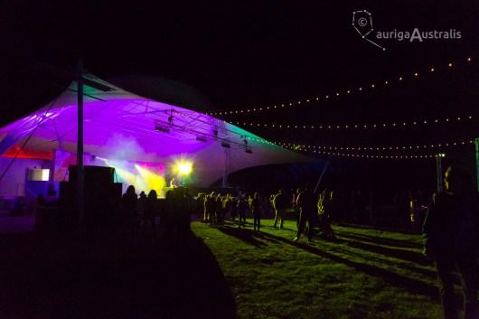 nightfest_012