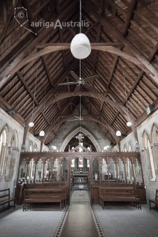 anglican_church_02