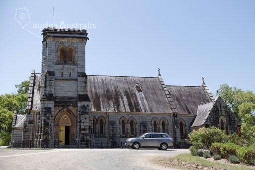 anglican_church_05