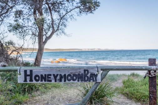 honeymoond_bay_5