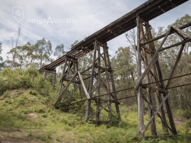 tony-creek-trestle-bridge_9