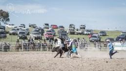 Bull_Riding_23