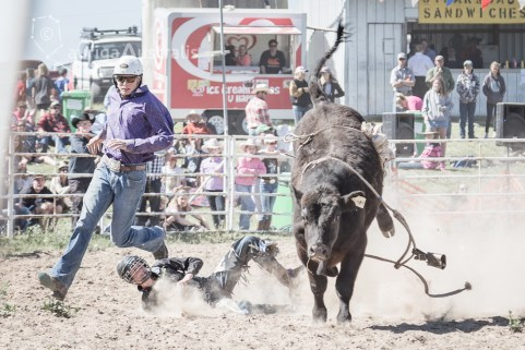 Bull_Riding_25