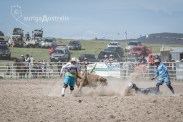Bull_Riding_6