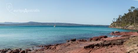 Barmouth_Beach_1