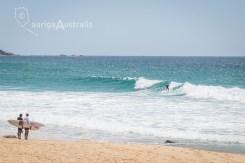 Bermagui_Beach_3