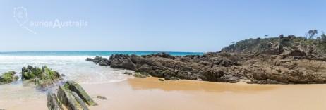 Bermagui_Beach_5