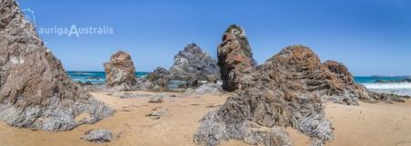 Camelrock_Beach_2